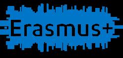 More info on Erasmus+